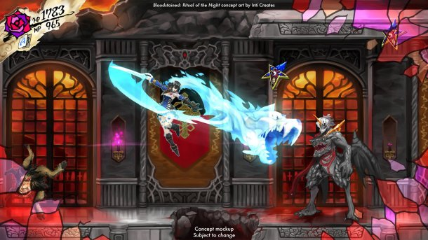 bloodstained_ritual_of_the_night_concept_1