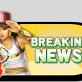 breaking news E3