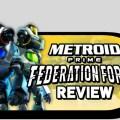 Metroid FF
