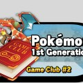 gameclub 2 Pokemon
