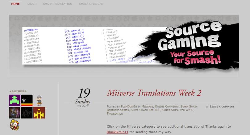 screenshot-web.archive.org 2016-08-18 23-13-21