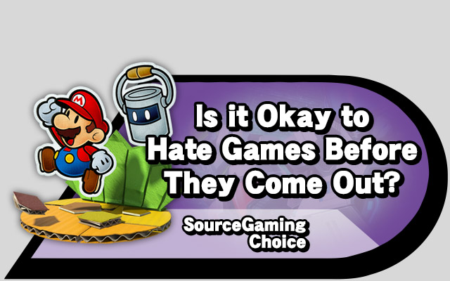 hate-games