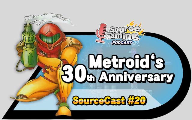 metroid-30th