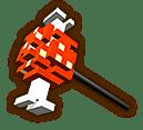 hw_8-bit_food_icon