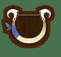 hw_goddesss_harp