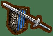 hw_knights_sword