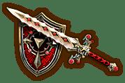 hw_magical_sword