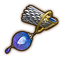 hw_silver_scale