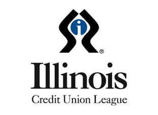 Illinois Credit Union League