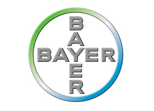 Bayer & Bayer Homepage