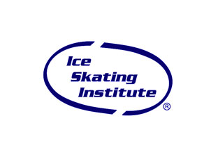 Ice Skating Institute