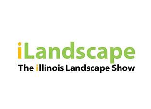 iLandscape Show