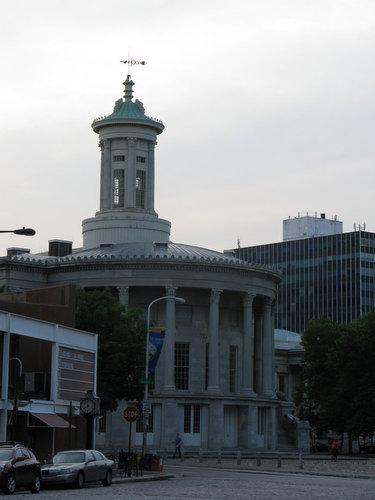 Zahav: Modern Israeli in Philadelphia