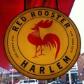 Red Rooster in Harlem