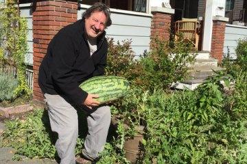 lj100415watermelon01