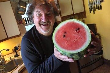 lj101015watermelon05