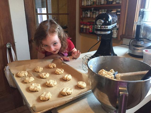 lj011016cookies05