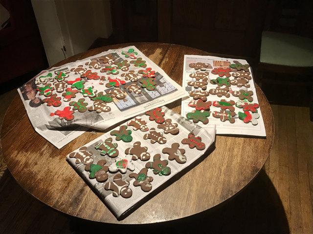 lj121116cookies02