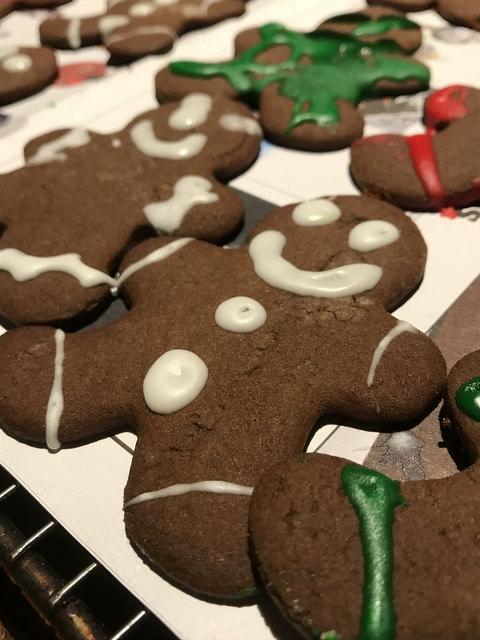 lj121116cookies03