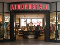 Aéropostale Battle With Sycamore Partners Rages On