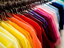 US Apparel Prices Declined in June