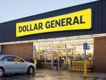 Dollar General Buys 41 Former Walmart Express Stores
