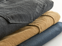 ITG Launches Carlisle Cotton Company
