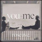 You+Me_RoseAve_Cover_F_rgb_0