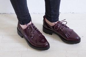 chaussures-tata-bordeaux