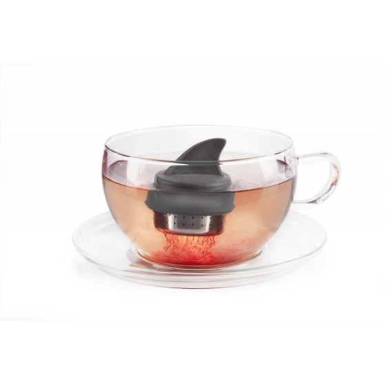 infuseur-a-the-requin