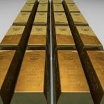 マイナス金利の影響で「金ETF」特需発生