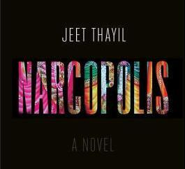 Narcopolis : A Literary Review