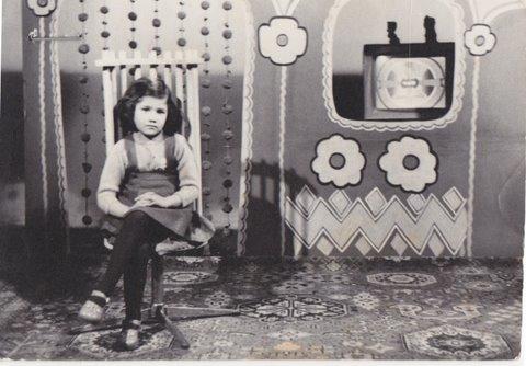 My Pakistan Television Show