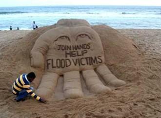 Disaster Risk Governance: A Study of Kashmir Floods 2014