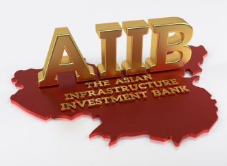 Geo-economic Significance of the Asian Infrastructure Investment Bank