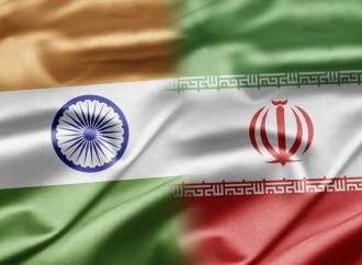 What Iran Nuclear Deal Means for India