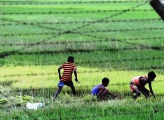 World's strangest border between India-Bangla  is a result of a chess game?