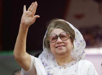 Bangladesh: Mayoral Elections unable to resolve Political Deadlock