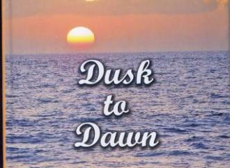 """Dusk To Dawn"" Tells A Personal View Of The Partition"