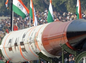 No Nuclear Threat in South Asia; only Dilemmas