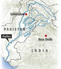 Costs if India abrogates Indus Water Treaty