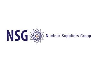 Pakistan, India and Politics of NSG