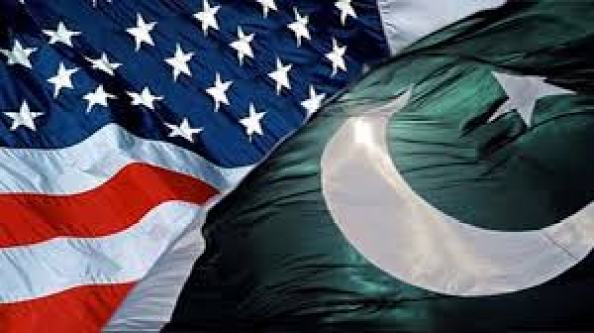 Image result for Pakistan and usa