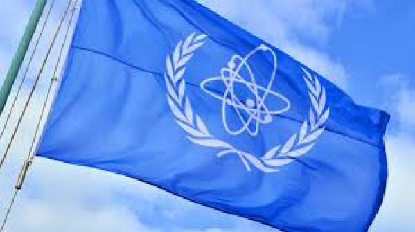 Image result for PAKISTAN'S NUCLEAR SAFETY AND SECURITY MEASURES