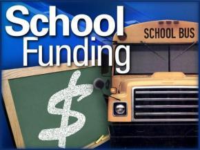 school-funding 2