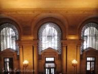 New York Public Library | New York City