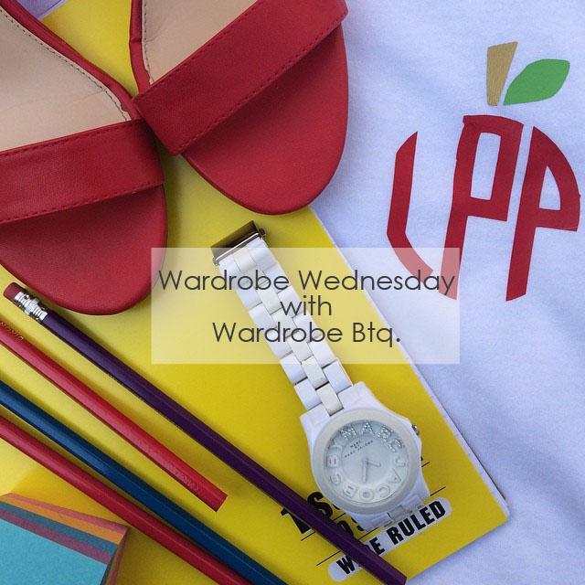 Wardrobe-Btq-monogram