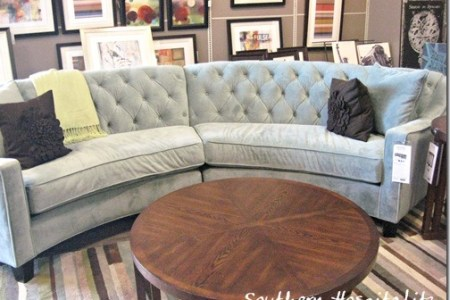 blue sectional thumb