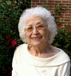 Jill Fletcher Pelaez
