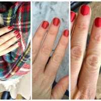 How to DIY a Manicure Like a Pro